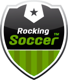 Rocking Soccer Football Manager Game
